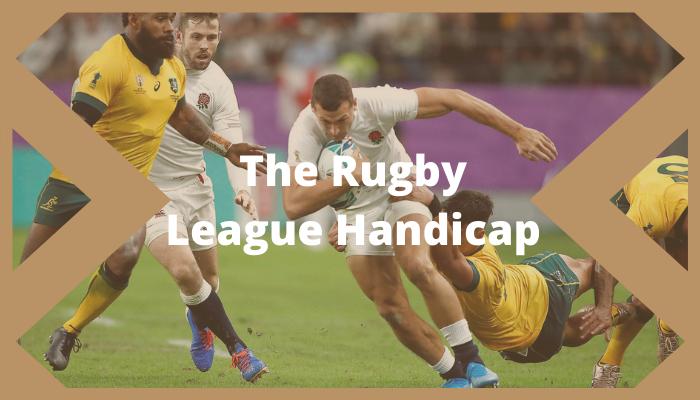 Rugby Handicap