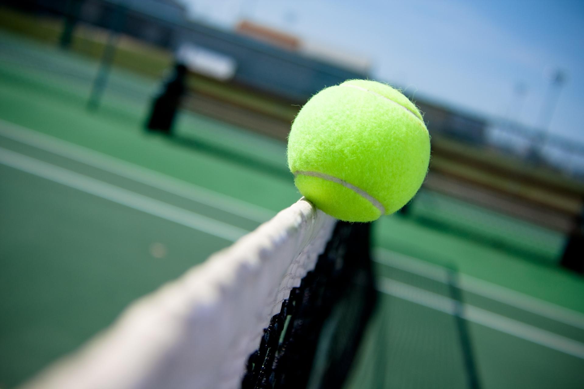 tennis betting tips
